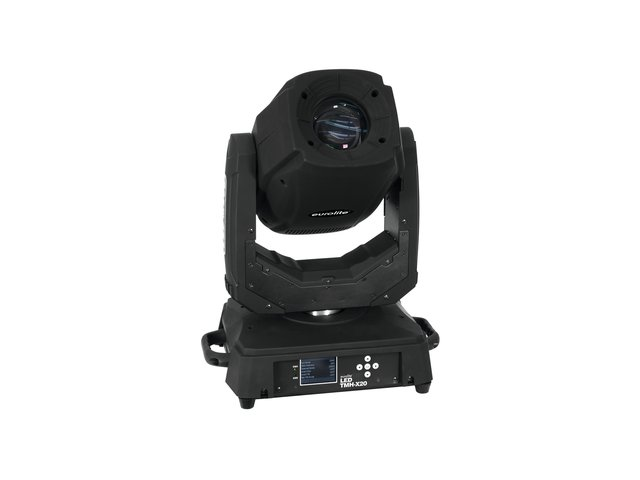 mpn51785987-eurolite-led-tmh-x20-moving-head-spot-MainBild