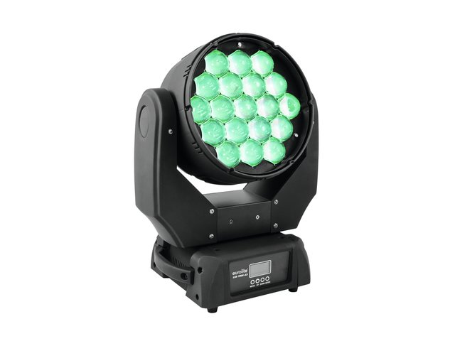 mpn51785990-eurolite-led-tmh-x5-moving-head-wash-zoom-MainBild