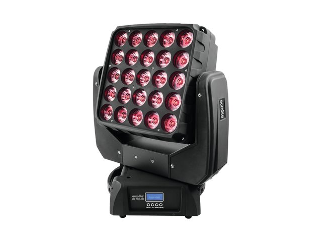 mpn51785991-eurolite-led-tmh-x25-moving-head-MainBild