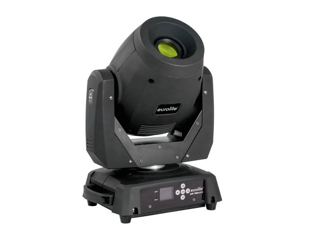 mpn51785992-eurolite-led-tmh-x12-moving-head-spot-MainBild