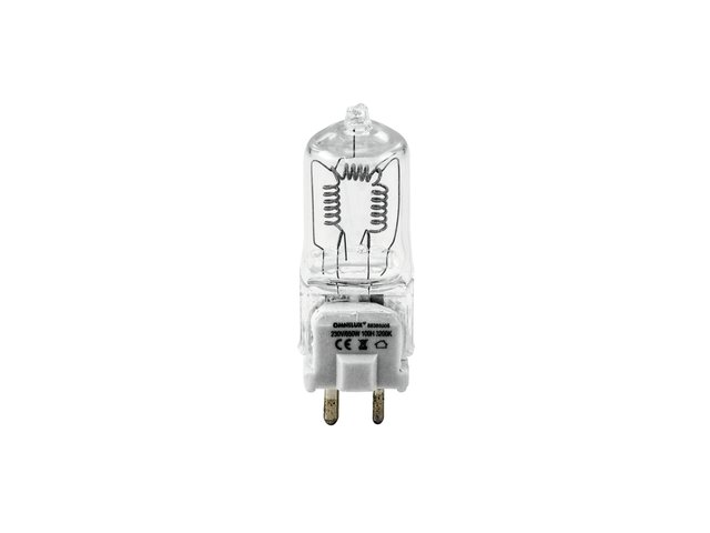 mpn88385005-omnilux-230v-650w-gy-95-100h-3100k-MainBild