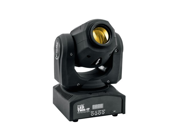mpn51786065-eurolite-led-tmh-17-moving-head-spot-MainBild
