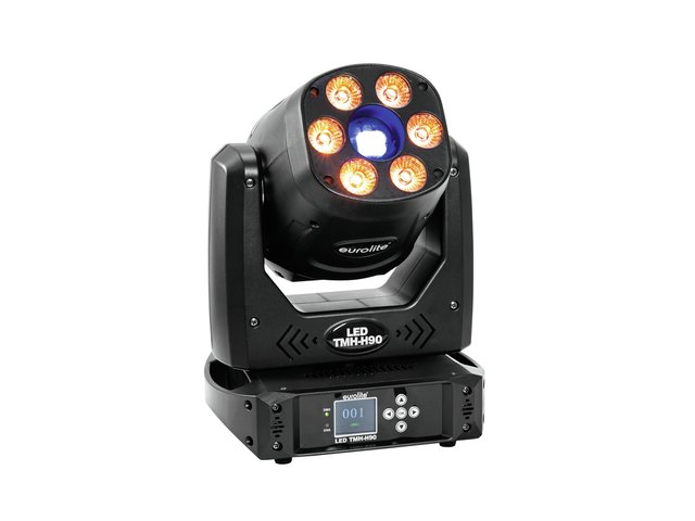 mpn51786077-eurolite-led-tmh-h90-hybrid-moving-head-spot-wash-cob-MainBild