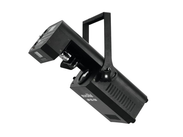 mpn51786185-eurolite-led-tsl-750-scan-MainBild