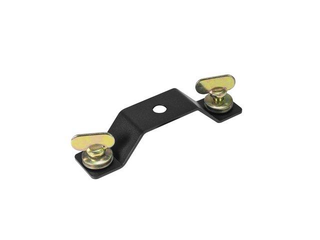 mpn51786545-eurolite-omega-holder-32-MainBild