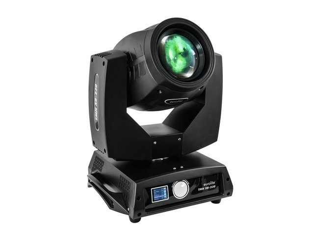 mpn51786820-eurolite-tmh-xb-230-moving-head-beam-MainBild