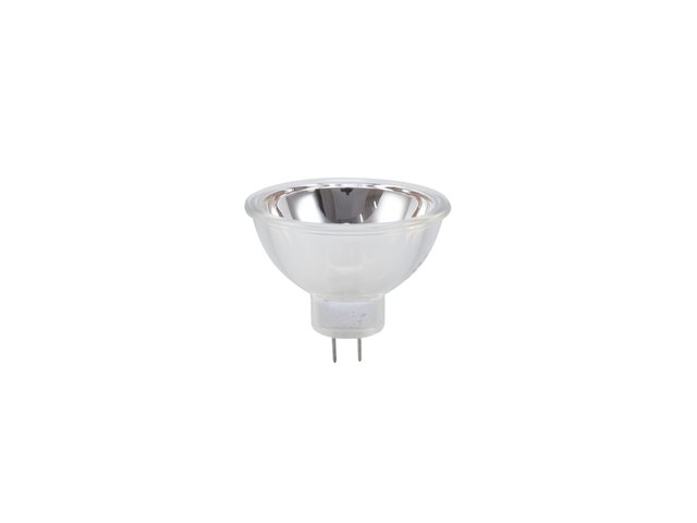 mpn88286015-philips-efr-15v-150w-50h-50mm-reflector-MainBild