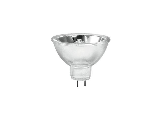 mpn88286105-omnilux-efr-15v-150w-gz-635-500h-reflektor-MainBild