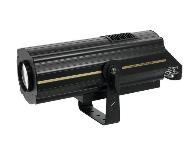 mpn51787311-eurolite-led-sl-160-search-light-MainBild