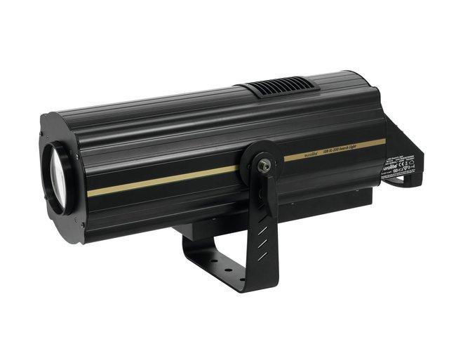 mpn51787315-eurolite-led-sl-350-search-light-MainBild