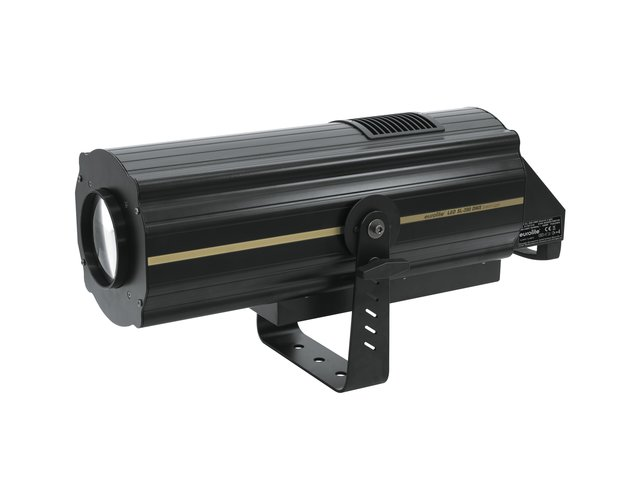mpn51787316-eurolite-led-sl-350-dmx-search-light-MainBild