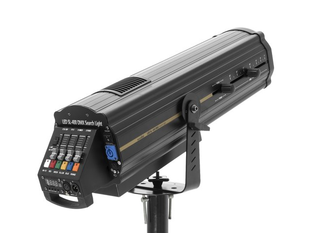 mpn51787320-eurolite-led-sl-400-dmx-search-light-MainBild