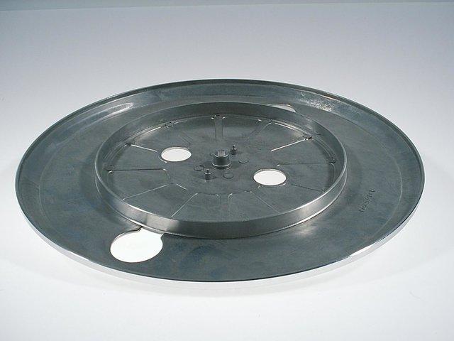 mpne0190317-plattenteller-fuer-bd-1100-MainBild