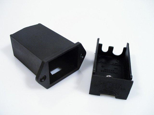 mpne0190461-gehaeuseteil-lh-085-batteriefach-9v-block-MainBild