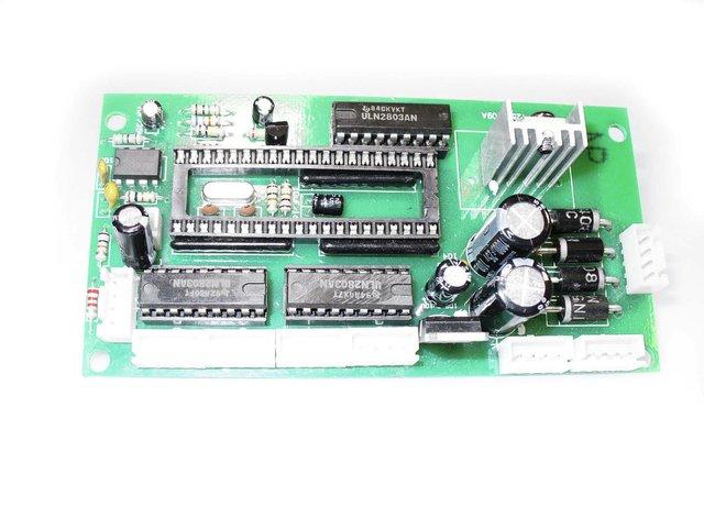 mpne3191151-eurolite-platine-steuerung-led-scy-7-125as109a-MainBild