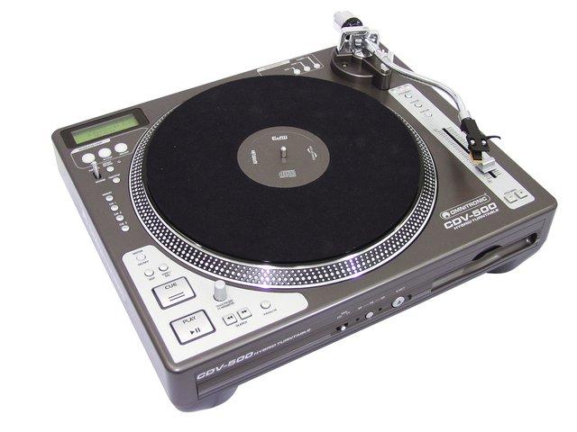 mpn10593010-omnitronic-cdv-500-hybrid-plattenspieler-MainBild