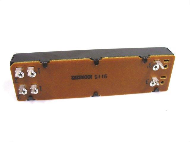 mpne0194632-fader-100kbx2-45mm-fuer-crossfader-mx-540-MainBild