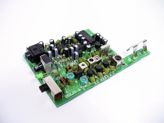 mpne0194841-platine-mikrofon-fuer-tm-250-17410mhz-MainBild