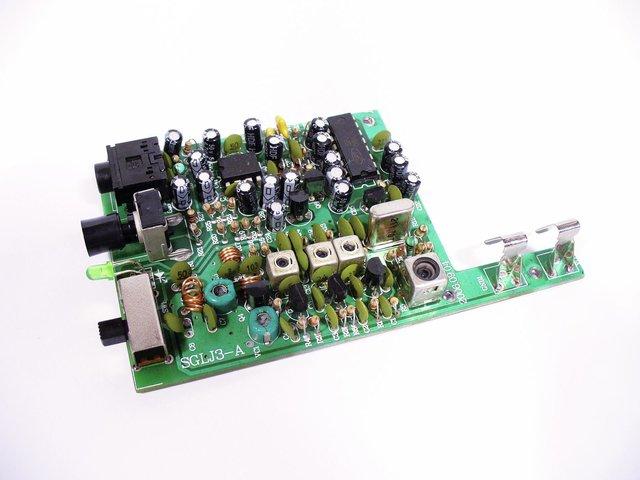 mpne0194843-platine-sender-fuer-tm-250-21170mhz-MainBild