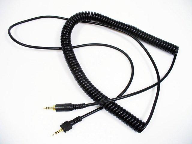 mpne0195614-anschlusskabel-shp-2000-mk-2-MainBild