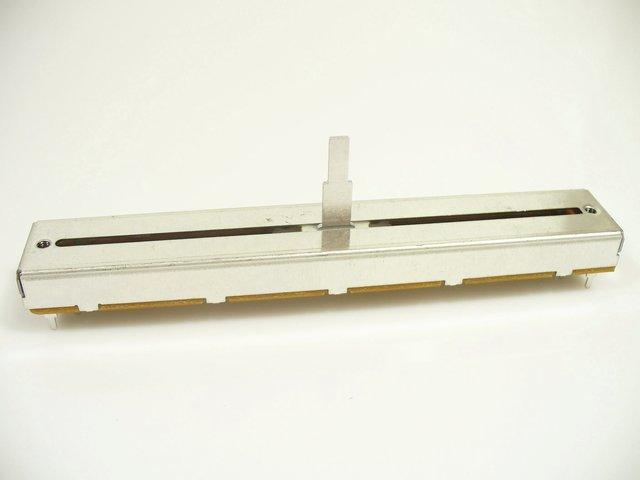 mpne0196510-fader-pitch-b103-10kohm-100mm-dd-5250-MainBild