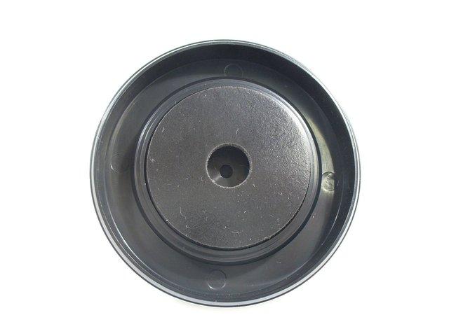 mpne0196516-fuss-fuer-dd-5250-MainBild