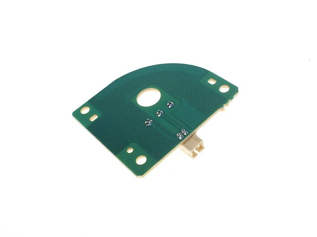 mpne0196522-platine-start-stop-hinten-dd-5250-MainBild