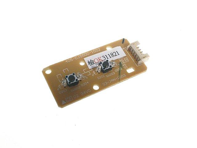 mpne0196523-platine-33-45-dd-5250-MainBild