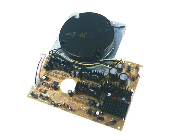 mpne0196524-platine-motor-dd-5250-MainBild