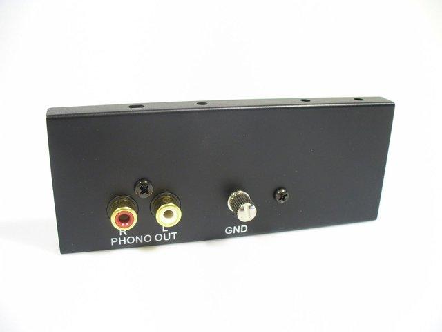 mpne0196527-platine-ausgang-dd-5250-MainBild