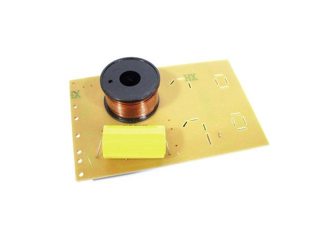 mpne0197253-frequenzweiche-dx-2222-ohne-anschlussfeld-MainBild