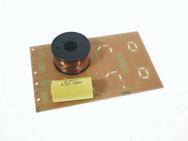 mpne0197254-frequenzweiche-dx-2522-ohne-anschlussfeld-MainBild