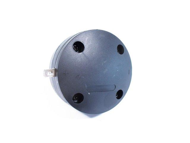 mpne0197260-treiber-fuer-horn-dx-1522-MainBild