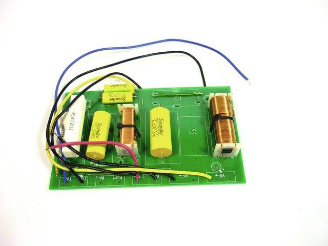 mpne0197315-frequenzweiche-csa-218-MainBild