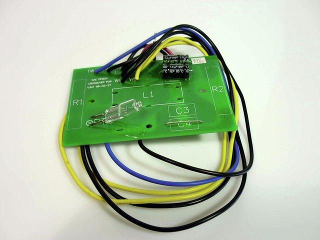 mpne0197318-frequenzweiche-csk-228-MainBild