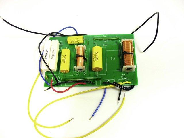 mpne0197320-frequenzweiche-csa-228-MainBild