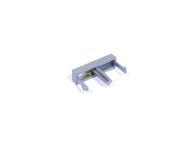 mpne0197415-taster-33-rpm-fuer-bd-1350-MainBild