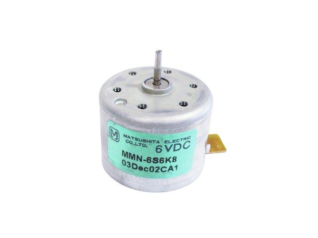 mpne0197417-motor-6vdc-bd-1350-MainBild