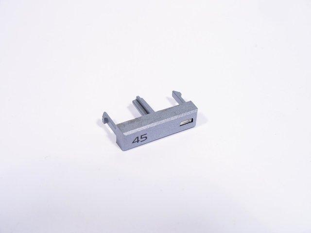 mpne0197419-taster-45-rpm-bd-1350-MainBild