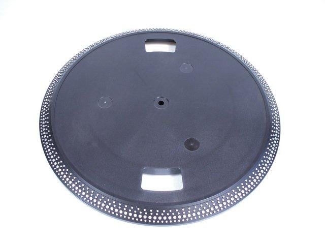 mpne0197466-plattenteller-bd-1350-MainBild