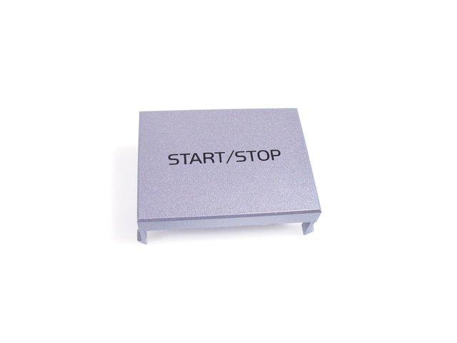 mpne0197470-knopf-start-stop-fuer-bd-1350-MainBild