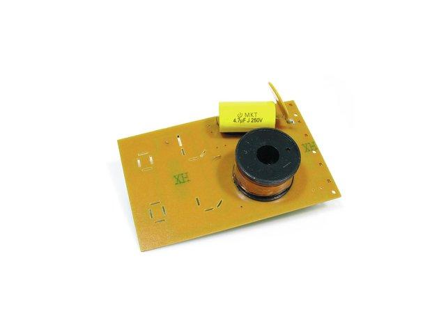 mpne0197614-frequenzweiche-tx-1520-1220-2520-tmx-MainBild