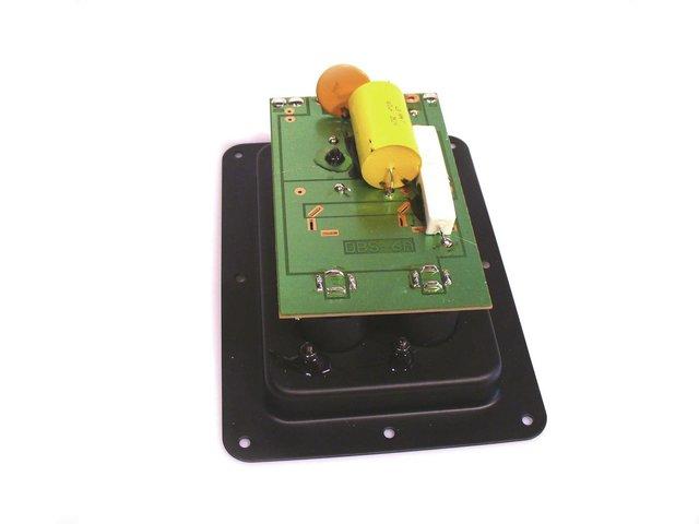 mpne0197616-frequenzweiche-tx-1220-mit-anschlussfeld-MainBild