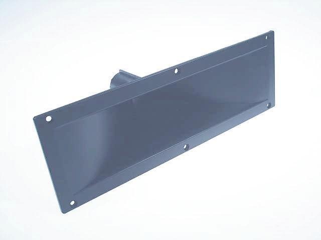 mpne0197621-horn-tx-1520-2520-MainBild