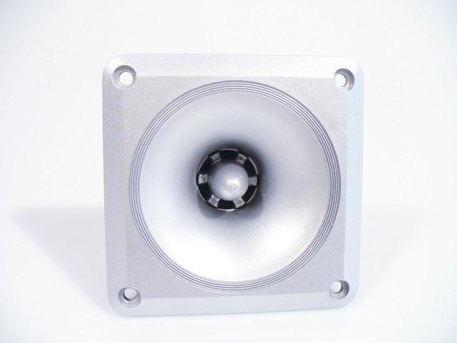 mpne0197651-hochtoener-ds-serie-MainBild