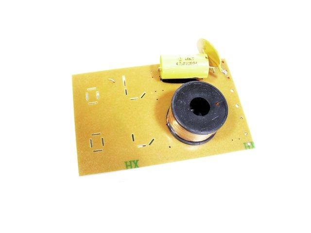 mpne0197808-frequenzweiche-m-1220-1230-MainBild