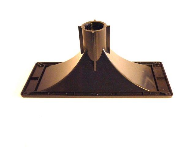 mpne0197810-horn-190x112x122mm-m-1220-dx-2522-MainBild