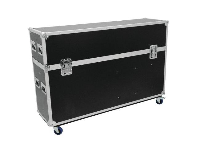 mpn31998011-roadinger-flightcase-lcd-zl60-2-MainBild