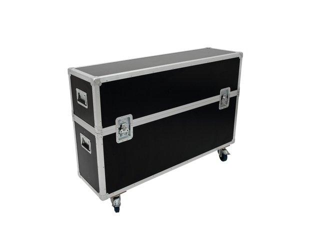 mpn31998012-roadinger-flightcase-2x-lcd-zl50-MainBild