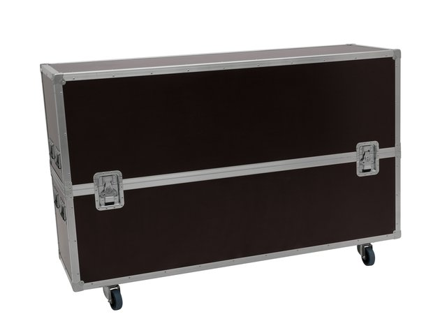 mpn31998016-roadinger-flightcase-2x-lcd-zl65-MainBild